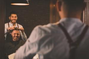 grooming tips-1